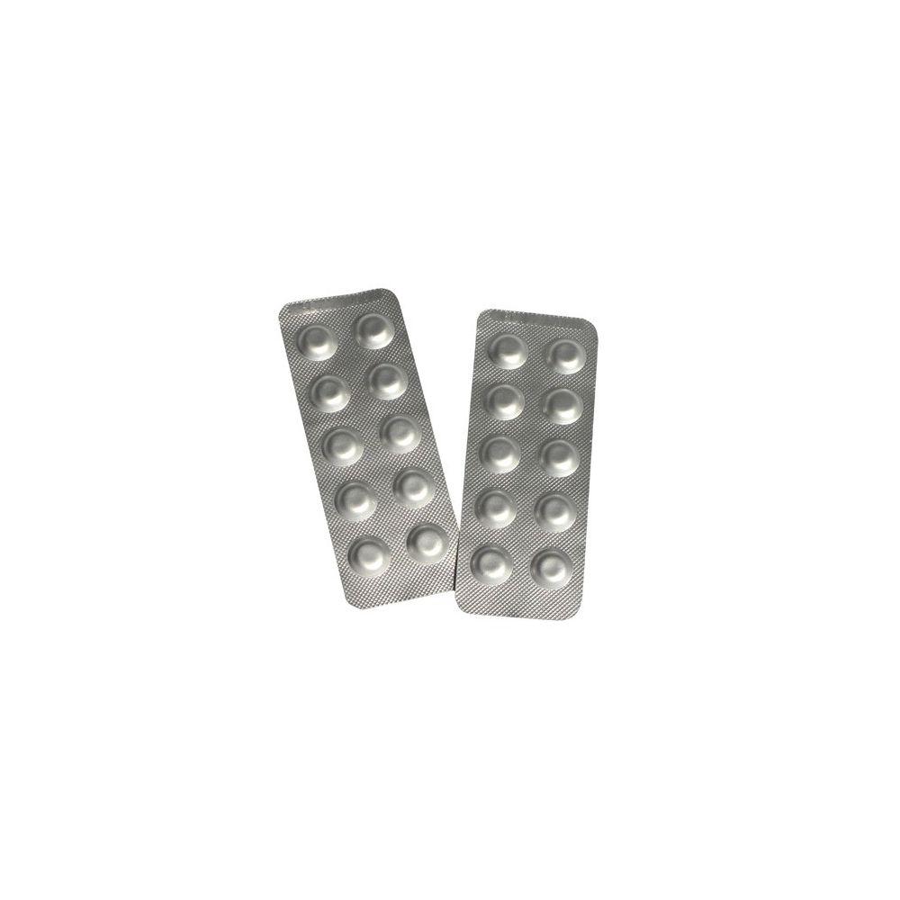 Tabletki DPD1 Photometr