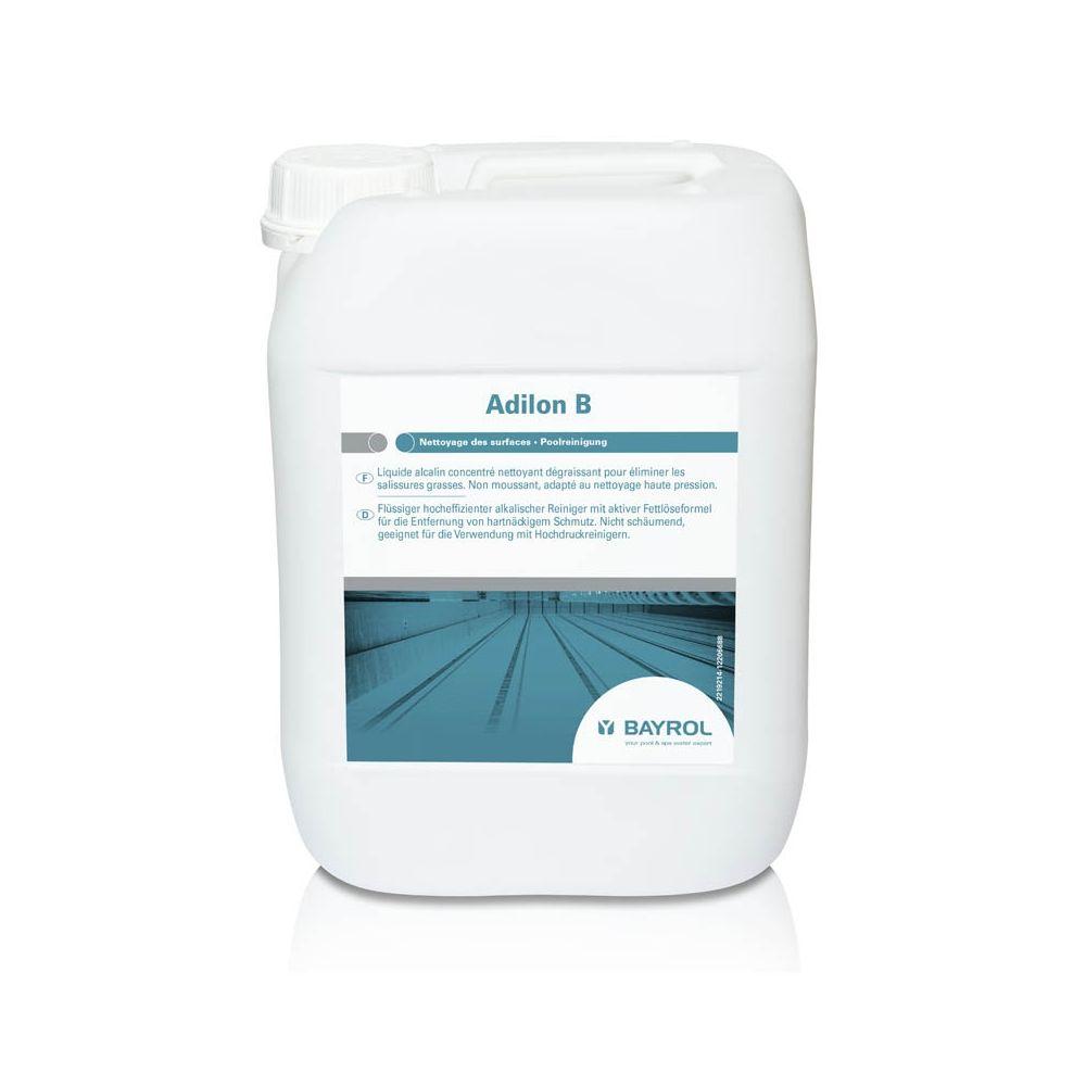 Adilon B 10kg
