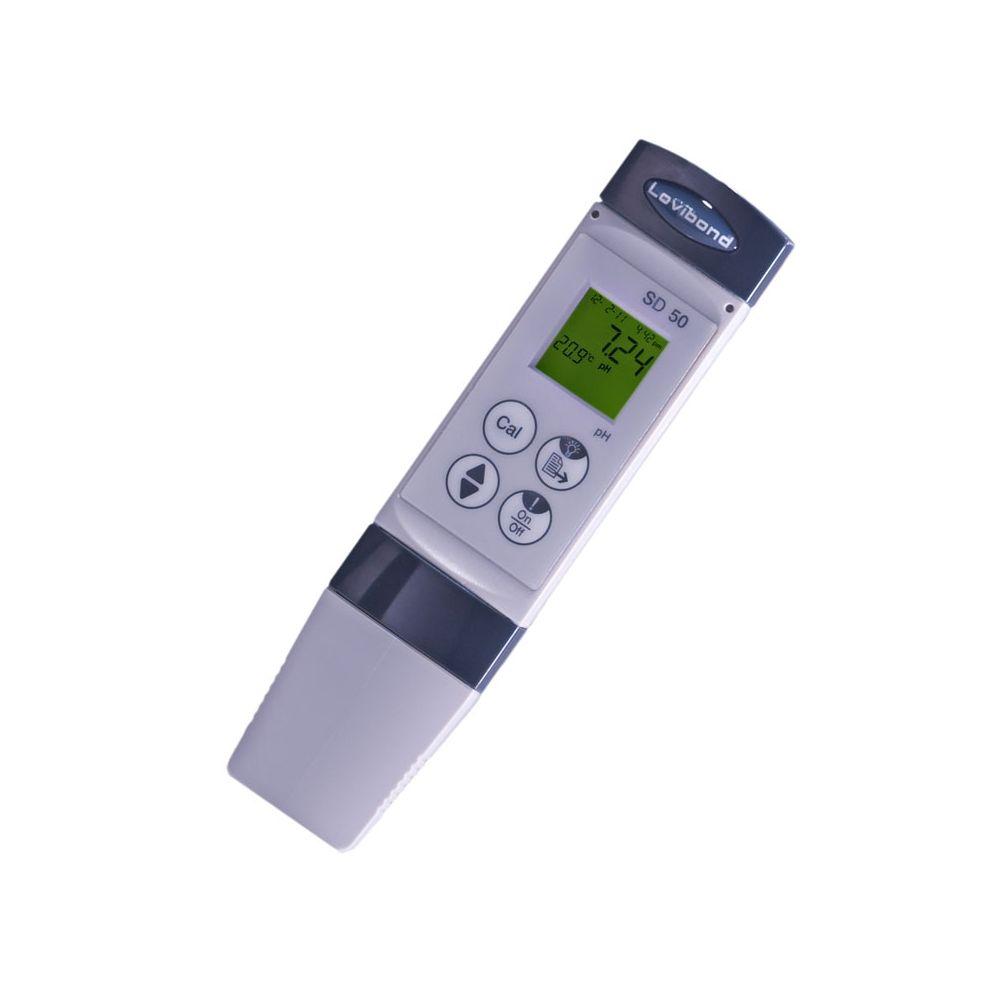 Lovibond SD 50 pH
