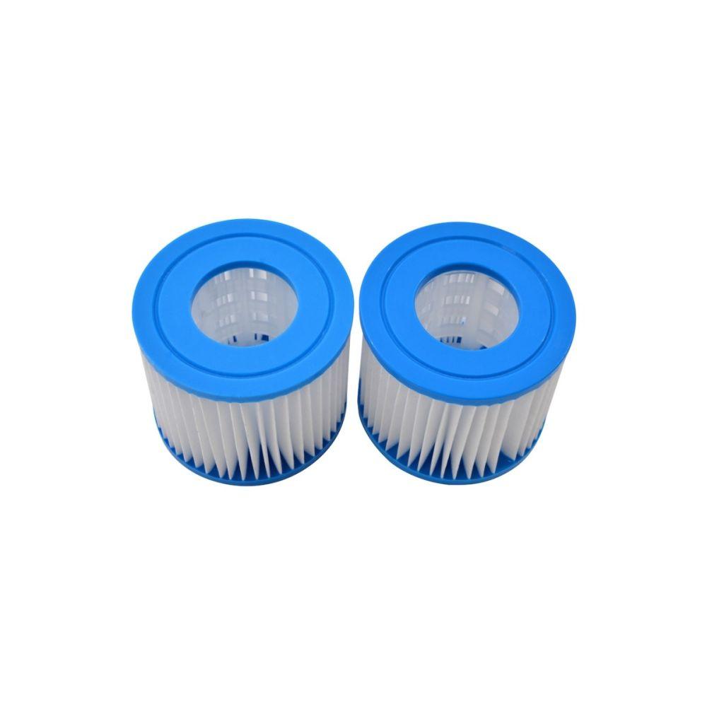 Filtr do SPA SC838