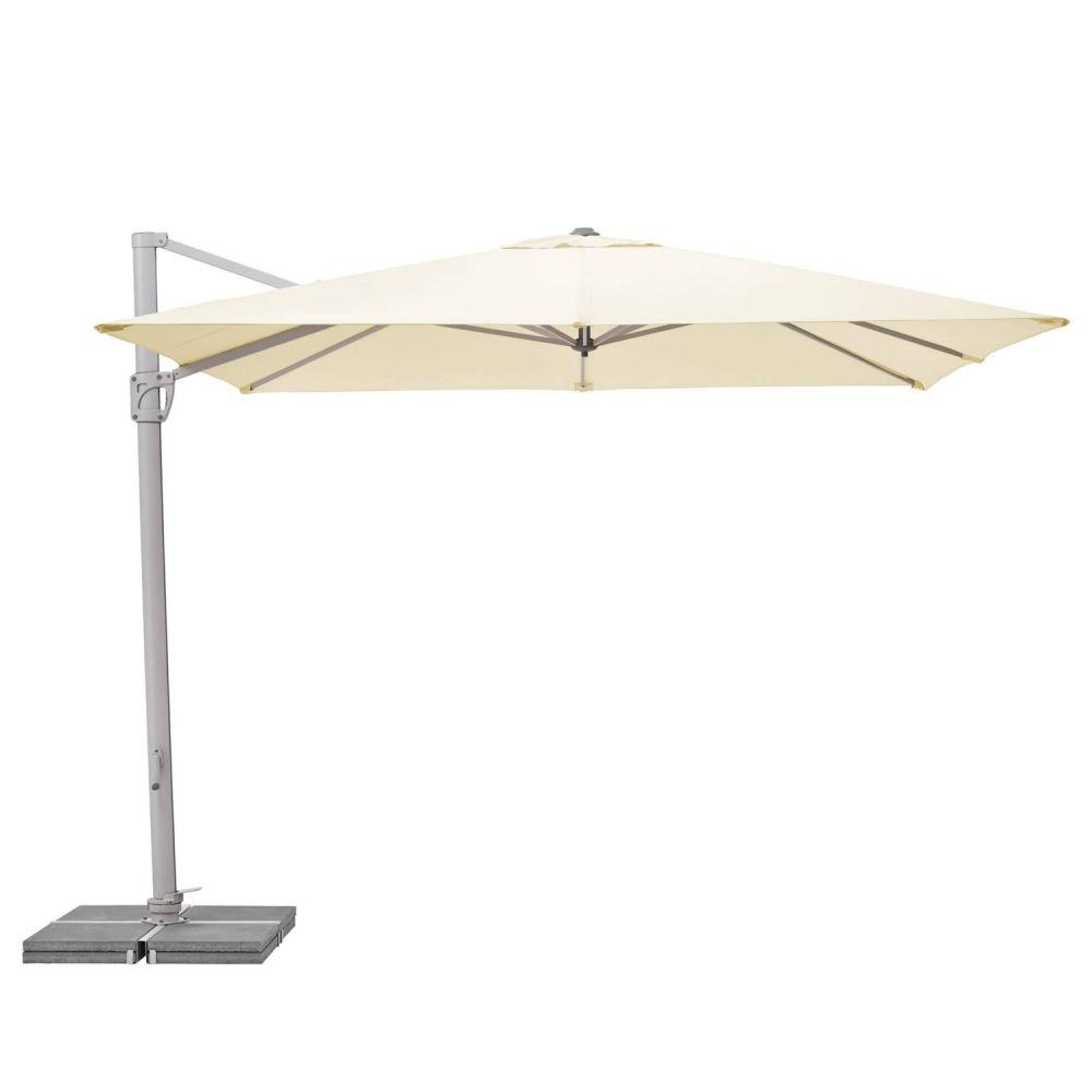 Parasol ogrodowy Sunflex