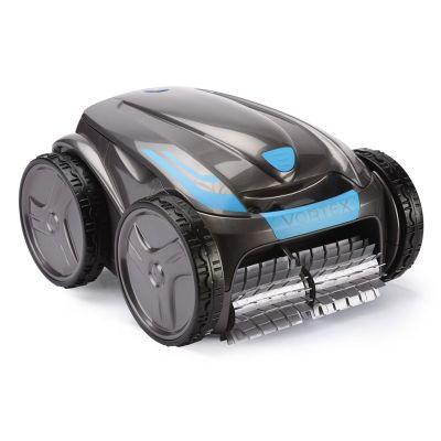 Zodiac OV 5300 SW robot