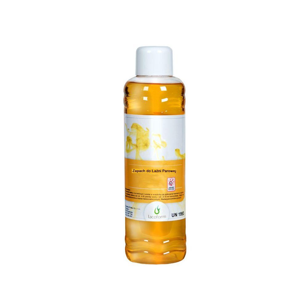 Zapach do łaźni Ceylon Mango