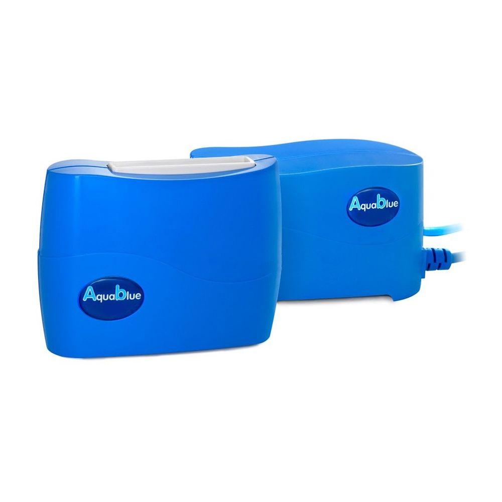 Elektrolizer do basenu ogrodowego AquaBlue Light