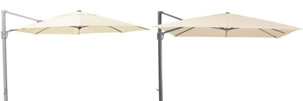 Parasole ogrodowe Sunflex