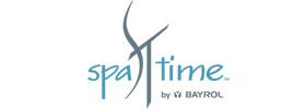 SpaTime Bayrol