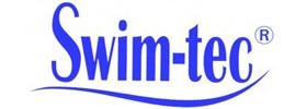 Swim-Tec